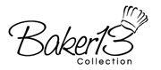 Baker13